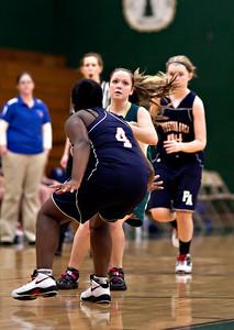 Pittson at Wyoming Area Girls BasketballFebruary 14, 2011-63 copy