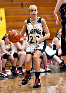Pittson at Wyoming Area Girls BasketballFebruary 14, 2011-22 copy