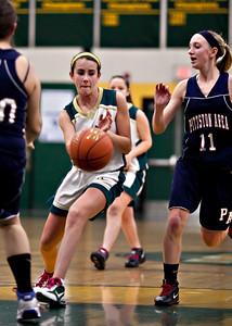 Pittson at Wyoming Area Girls BasketballFebruary 14, 2011-45 copy