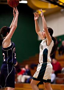 Pittson at Wyoming Area Girls BasketballFebruary 14, 2011-19 copy