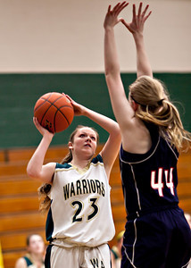 Pittson at Wyoming Area Girls BasketballFebruary 14, 2011-61 copy