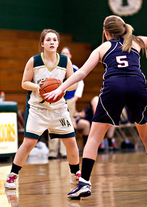 Pittson at Wyoming Area Girls BasketballFebruary 14, 2011-29 copy