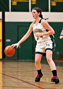 Pittson at Wyoming Area Girls BasketballFebruary 14, 2011-27 copy