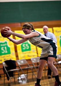 Pittson at Wyoming Area Girls BasketballFebruary 14, 2011-21 copy