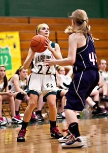 Pittson at Wyoming Area Girls BasketballFebruary 14, 2011-23 copy