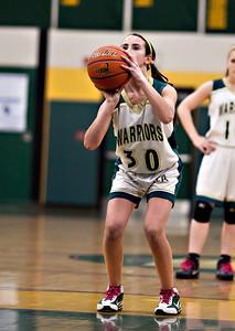 Pittson at Wyoming Area Girls BasketballFebruary 14, 2011-55 copy