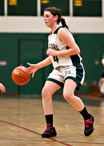 Pittson at Wyoming Area Girls BasketballFebruary 14, 2011-28 copy