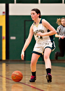 Pittson at Wyoming Area Girls BasketballFebruary 14, 2011-25 copy