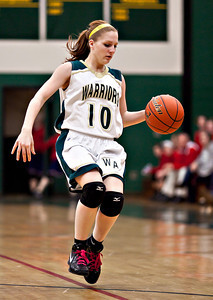 Pittson at Wyoming Area Girls BasketballFebruary 14, 2011-40 copy