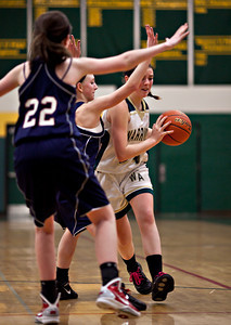 Pittson at Wyoming Area Girls BasketballFebruary 14, 2011-36 copy