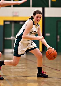 Pittson at Wyoming Area Girls BasketballFebruary 14, 2011-35 copy