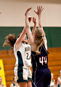 Pittson at Wyoming Area Girls BasketballFebruary 14, 2011-62 copy
