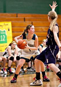 Pittson at Wyoming Area Girls BasketballFebruary 14, 2011-17 copy