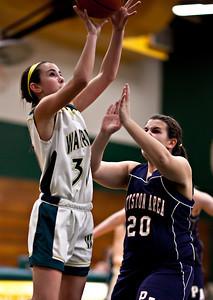 Pittson at Wyoming Area Girls BasketballFebruary 14, 2011-52 copy