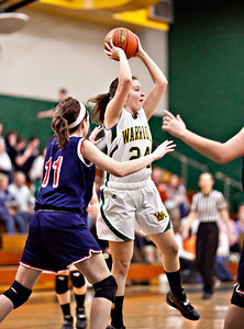 Pittson at Wyoming Area Girls BasketballFebruary 14, 2011-117 copy