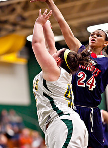 Pittson at Wyoming Area Girls BasketballFebruary 14, 2011-103 copy