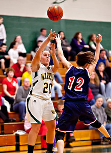 Pittson at Wyoming Area Girls BasketballFebruary 14, 2011-100 copy