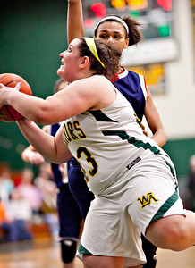 Pittson at Wyoming Area Girls BasketballFebruary 14, 2011-102 copy
