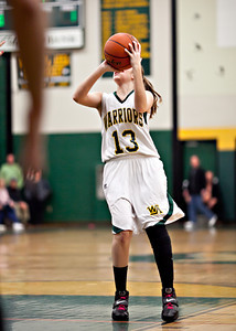 Pittson at Wyoming Area Girls BasketballFebruary 14, 2011-205 copy