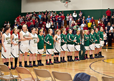Pittson at Wyoming Area Girls BasketballFebruary 14, 2011-201 copy