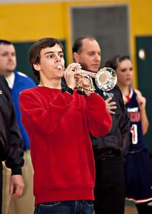 Pittson at Wyoming Area Girls BasketballFebruary 14, 2011-198 copy