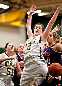 Pittson at Wyoming Area Girls BasketballFebruary 14, 2011-219 copy