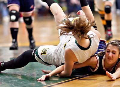 Pittson at Wyoming Area Girls BasketballFebruary 14, 2011-209 copy