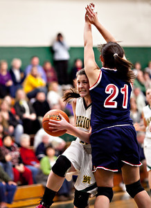 Pittson at Wyoming Area Girls BasketballFebruary 14, 2011-229 copy
