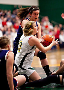 Pittson at Wyoming Area Girls BasketballFebruary 14, 2011-212 copy