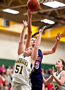 Pittson at Wyoming Area Girls BasketballFebruary 14, 2011-217 copy