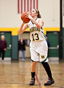 Pittson at Wyoming Area Girls BasketballFebruary 14, 2011-215 copy