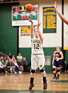 Pittson at Wyoming Area Girls BasketballFebruary 14, 2011-232 copy
