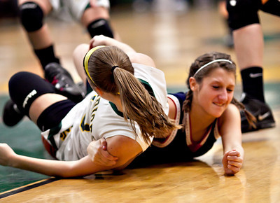 Pittson at Wyoming Area Girls BasketballFebruary 14, 2011-210 copy