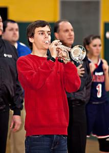 Pittson at Wyoming Area Girls BasketballFebruary 14, 2011-199 copy