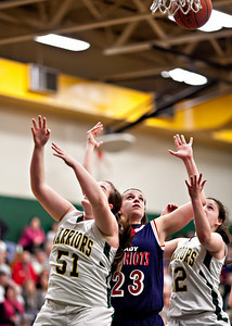 Pittson at Wyoming Area Girls BasketballFebruary 14, 2011-218 copy