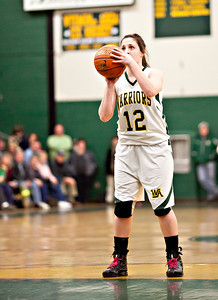 Pittson at Wyoming Area Girls BasketballFebruary 14, 2011-231 copy