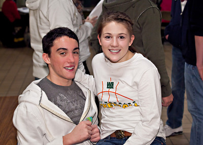 Pittson at Wyoming Area Girls BasketballFebruary 14, 2011-193 copy
