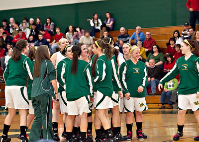 Pittson at Wyoming Area Girls BasketballFebruary 14, 2011-197 copy
