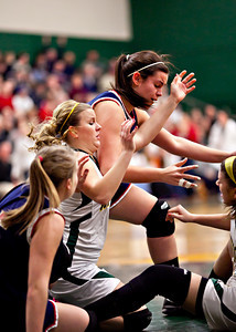 Pittson at Wyoming Area Girls BasketballFebruary 14, 2011-213 copy