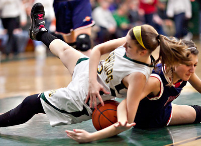 Pittson at Wyoming Area Girls BasketballFebruary 14, 2011-208 copy