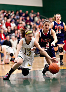 Pittson at Wyoming Area Girls BasketballFebruary 14, 2011-206 copy