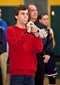 Pittson at Wyoming Area Girls BasketballFebruary 14, 2011-204 copy