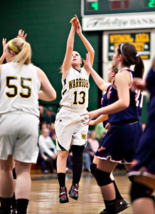 Pittson at Wyoming Area Girls BasketballFebruary 14, 2011-226 copy