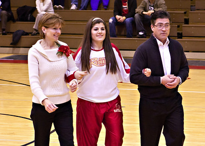 Redeemer girls Basketball senior nightFebruary 14, 2011-21 copy