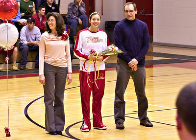 Redeemer girls Basketball senior nightFebruary 14, 2011-11 copy