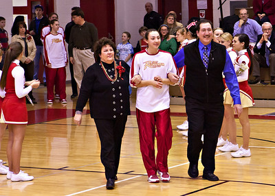 Redeemer girls Basketball senior nightFebruary 14, 2011-25 copy