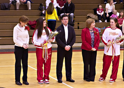 Redeemer girls Basketball senior nightFebruary 14, 2011-23 copy
