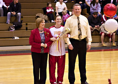 Redeemer girls Basketball senior nightFebruary 14, 2011-17 copy