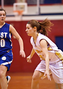 Redeemer Girls v West Scranton 030511 -009 copy