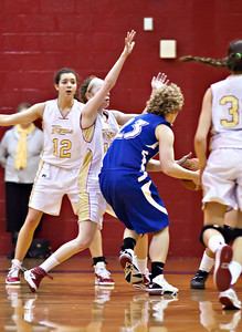 Redeemer Girls v West Scranton 030511 -046 copy